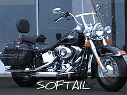 Used Harley Davidson Motorcycles Ontario Robinson Motorcycles
