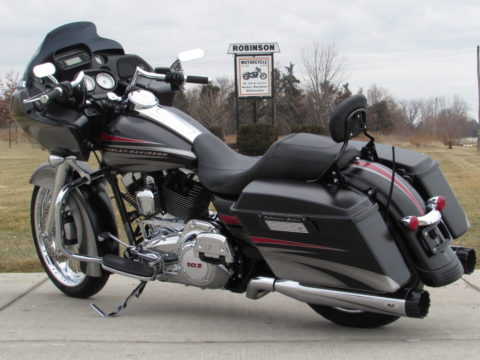 2013 Harley-Davidson Road Glide Custom FLTRX   - BX Custom - New Price - $16,000 in Spectacular Customizing