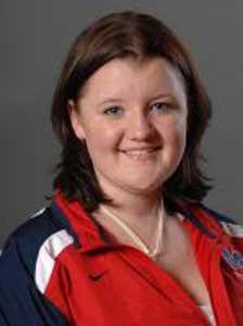 Shannon Wilson