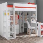 Cabin Beds Www Robinsons Furniture