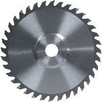 Robinsons Hardware and Rental offers circular saw blade sharpening service in Hudson and Framingham