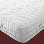 Special Size Of Mattress Custom Sizes Uk Made Robinsons Beds