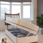 Long Single Beds And Mattress Custom Made Sizes Robinsons Beds