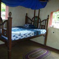 The Lodge Marakesh - groundfloor
