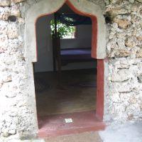The Lodge Marakesh