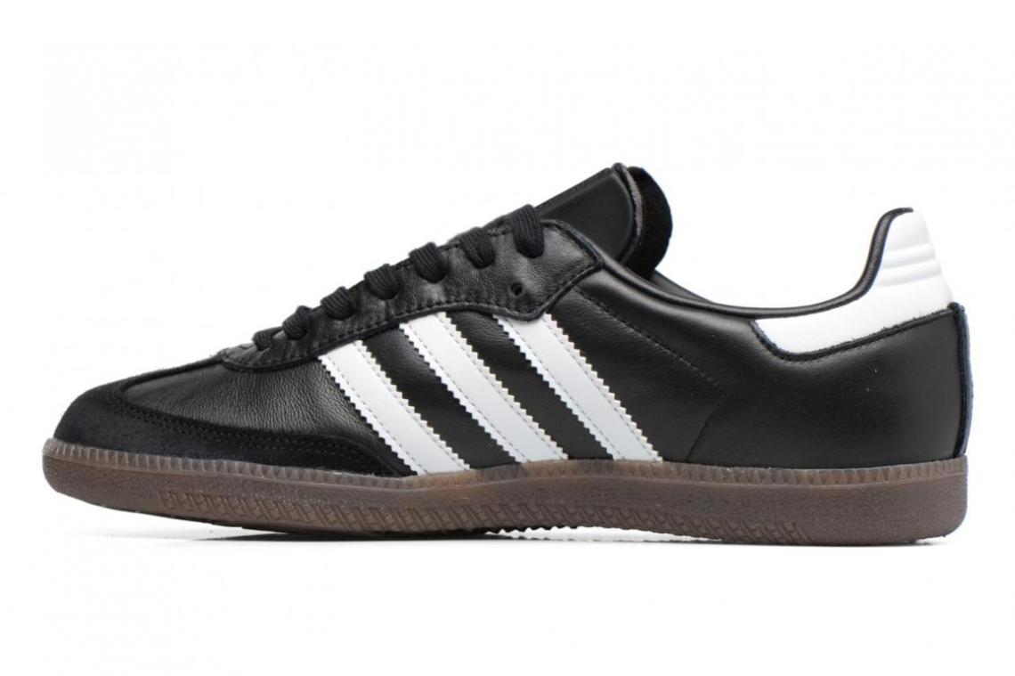 Adidas Samba Og Homme 3