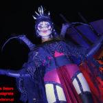 Halloween Fright Nights 2019