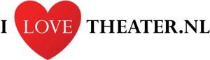 LOgo ilove teater 1
