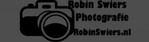 Robin Swiers Photografie