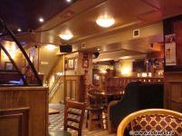 Pub: Dungloe Bar din Derry (http://www.robintel.ro/mediul-urban/)