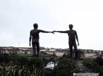 http://www.robintel.ro/monumente-din-irlanda-de-nord/