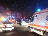 Explozia de la 6 Februarie 2010 din Cluj Napoca