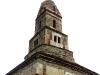 Clădiri și monumente din România