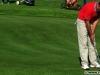 Golf la Pianu