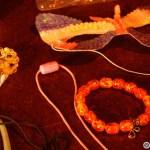 32. Sectorul de accesorii - Un succes constant al Bazarului cu Lucruri Gratis la Cluj 4