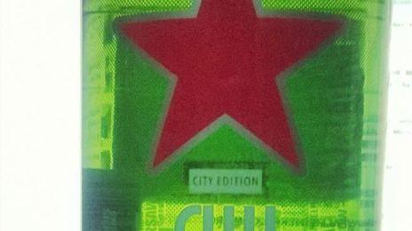 #heineken #cluj în campania #openyourcity. Parcă, deci, mai bine îți pică o #bere c-un oraș pe care îl iubești