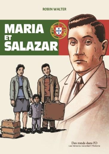 MariaEtSalazar
