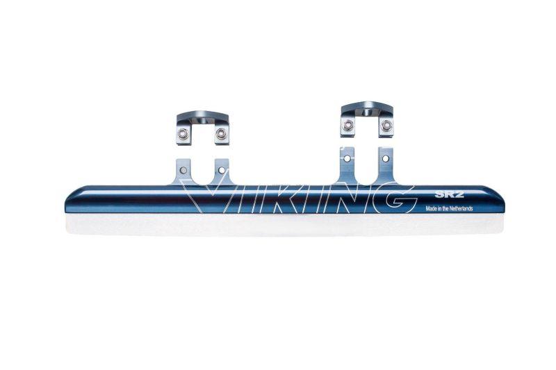 Viking Short Track Sr2 Blue 6,5 Inch
