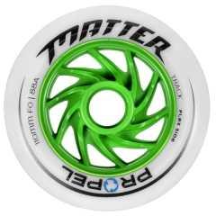 Matter hjul Propel