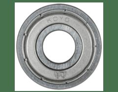 Wicked KOYO kulelager 12 pk tube