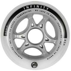 Powerslide hjul Infinity SHR RP