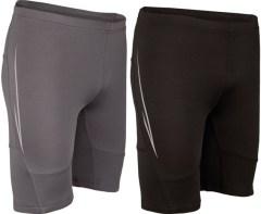 Avento løpe shorts