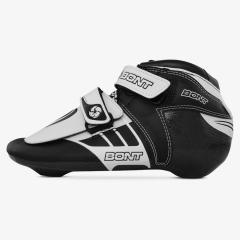 Bont Z Boot Short-track skøyte sko
