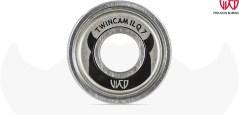 Twincam ILQ 7 Powerslide 12 stk