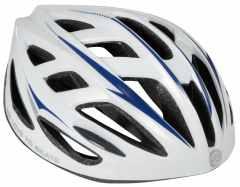 Powerslide Fitness Basic hjelm  52-56