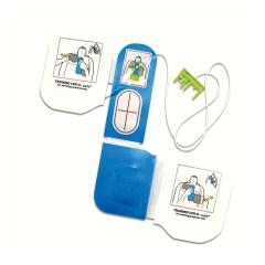 Zoll Treningselektroder