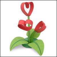 HeartFlower200.jpg