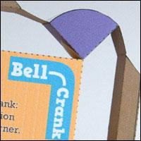 bellcrank200.jpg