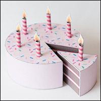 cake-b200.jpg