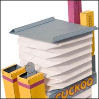cuckoo200.jpg