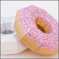 doughnut-2200.jpg