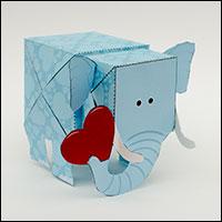 elephant-b200.jpg