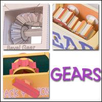 gears200.jpg