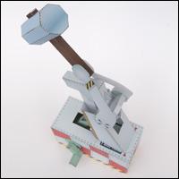 hammerbot-d200.jpg