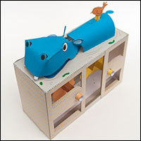 hippo-b201.jpg