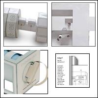 locksmith200.jpg