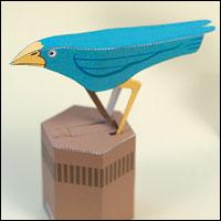paperbird-c200.jpg