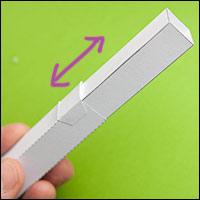 slide-a200.jpg