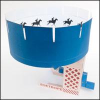 zoetrope-c200.jpg
