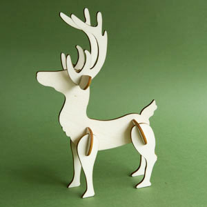 Reindeer300-1