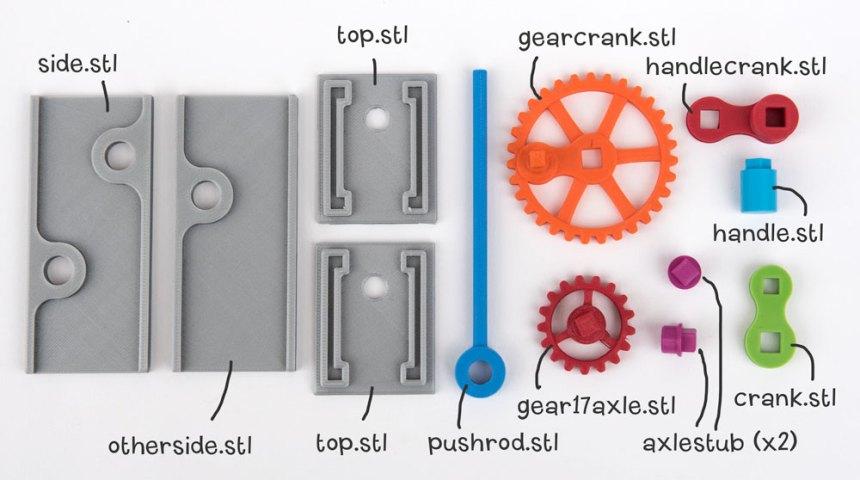 crank-a01