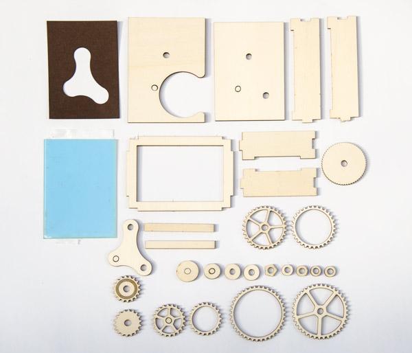 gear-a01