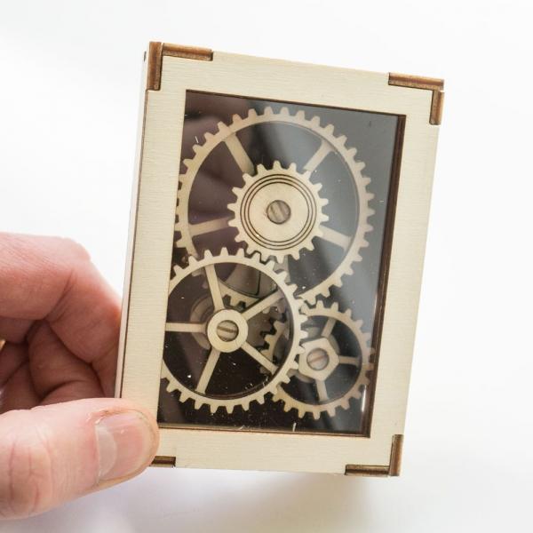 gear1000-600×600