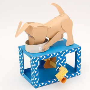 dogsdinner-600.jpg