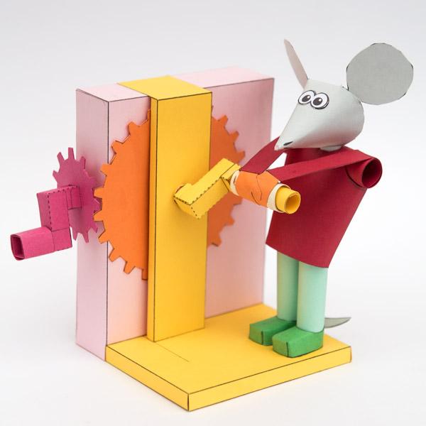 mouseMachine-c600.jpg