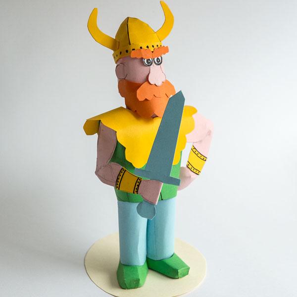 viking-a600.jpg